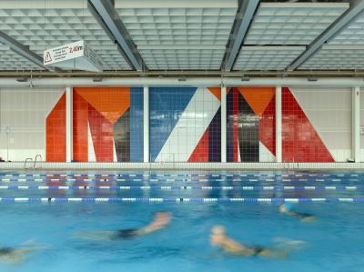 Thomas jantscher architekturfotografie projekte for Piscine varembe